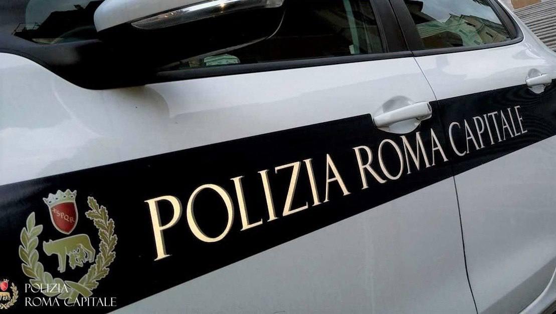 Anagnina (Roma), residenti avvertono grossa fuga di gas in via Raf Vallone, evacuata una palazzina