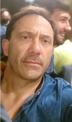 """Volley Club Frascati, Musetti: """"Stagione complicata, ma siamo riusciti a districarci"""""""