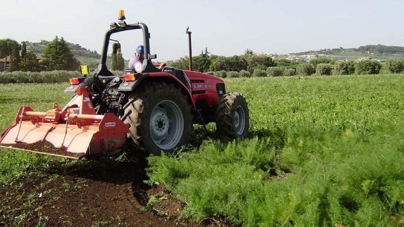 Monte Compatri, il Consorzio Ro.ma forma gratuitamente 75 imprenditori agricoli