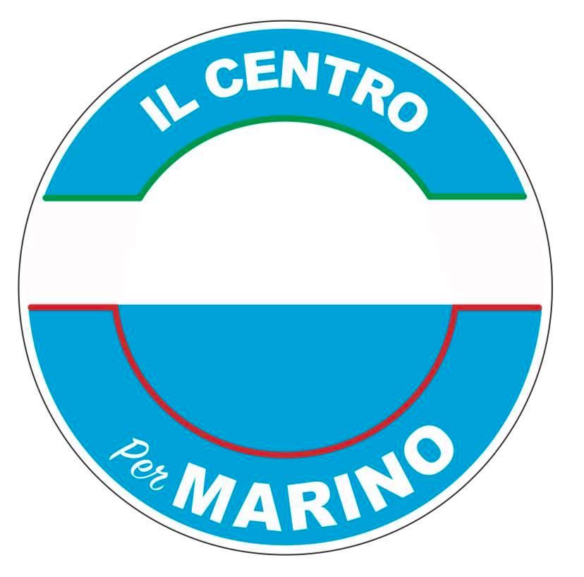 Centro per Marino, oggi alla Sala Lepanto la presentazione dei punti programmatici alla coalizione di centrosinistra
