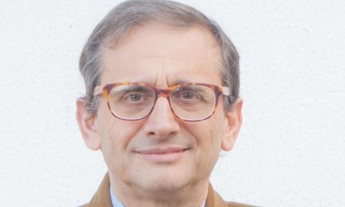 Marino, l'ingegner Marco Carbonelli (Lista Energie Positive Nuova Marino) su Piano Urbanistico Comunale