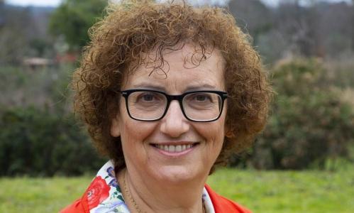 Marino, Mazzola (Energie Positive): ecco perché vogliamo più elette