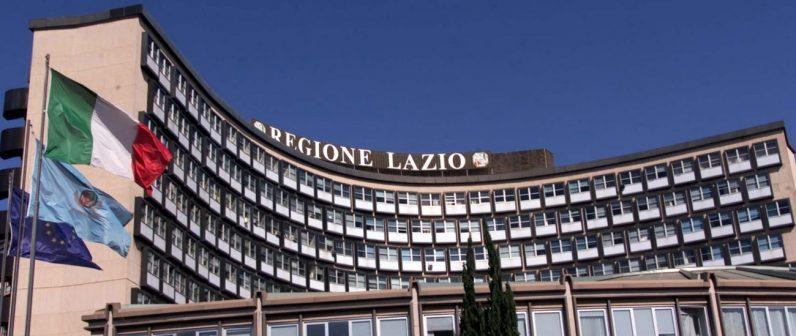 Regione Lazio, proroga al 30 settembre per esenzioni ticket sanitario