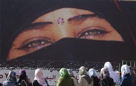 Monte Porzio, appello delle consigliere e delle assossore comunali per le donne afghane e i loro bambini