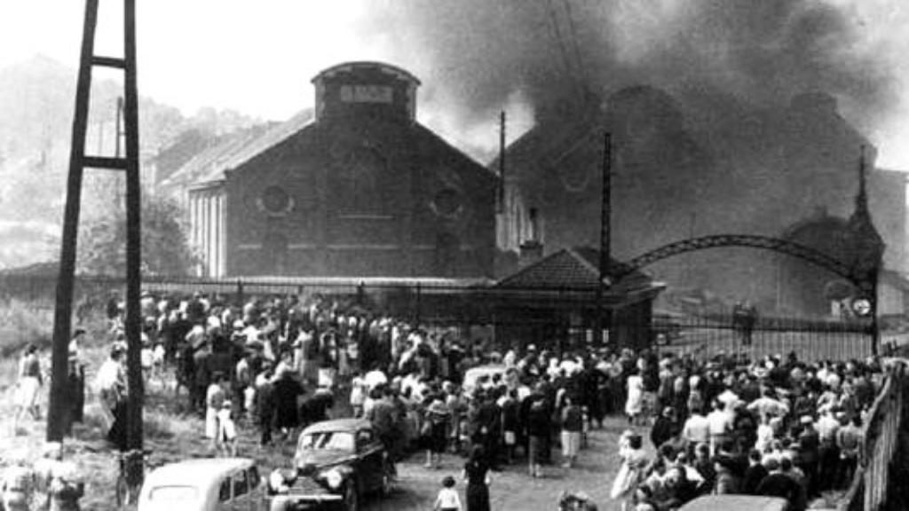 Ciampino, La Sindaca Ballico ricorda la Giornata nazionale del sacrificio del lavoro italiano nel mondo