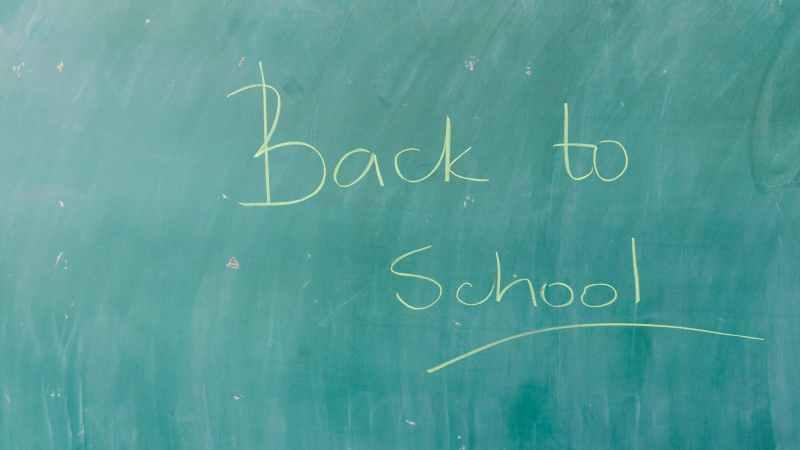 Pomezia, scadenza presentazione ISEE per i servizi scolastici