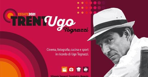 Pomezia, si conclude TrentUgo Tognazzi, il festival cinematografico in onore di Ugo Tognazzi