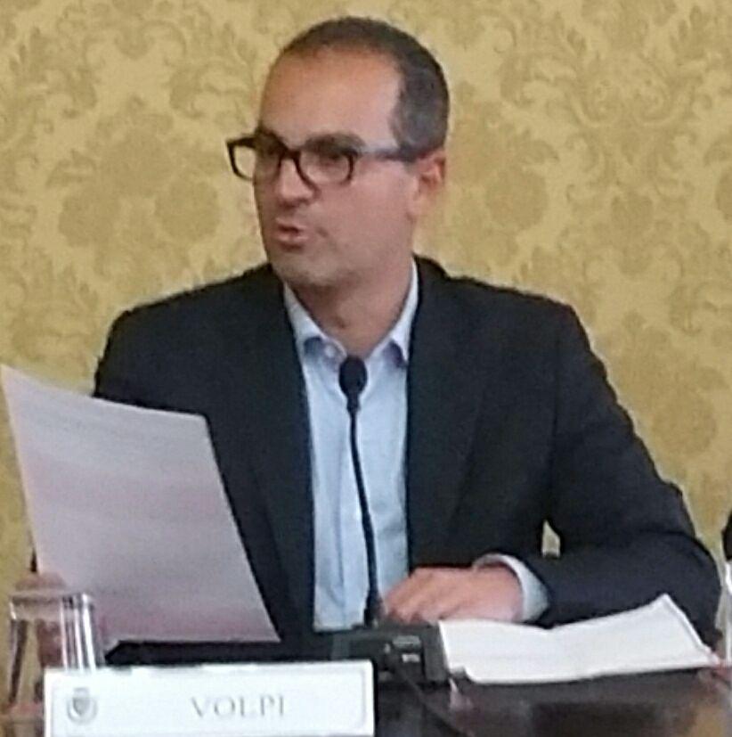 """Lanuvio, Andrea Volpi (fdi) interviene sui fatti di Roncigliano: """"Raggi e Zingaretti medaglie d'oro d'ipocrisia"""""""