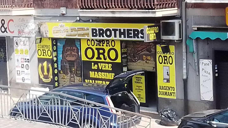 """Albano, tentato furto al """"Compro Oro"""" di via Nettunense a Cecchina"""