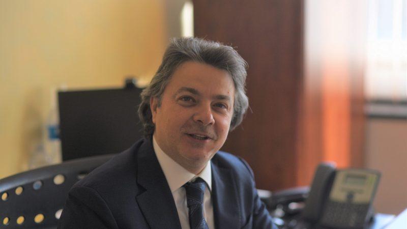 """Bollette, aumento del 40%, Mamone: """"Energia più cara: necessario un intervento del governo"""""""