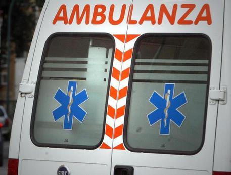 """Lazio, UGL Salute: """"inaccettabile caso delle nuove ambulanze non utilizzate"""""""