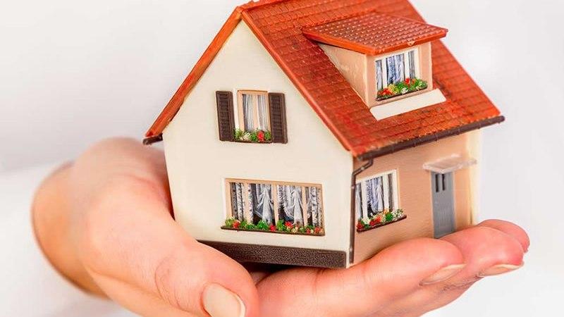 Marino, erogati contributi per gli affitti per un totale maggiore di 500mila euro