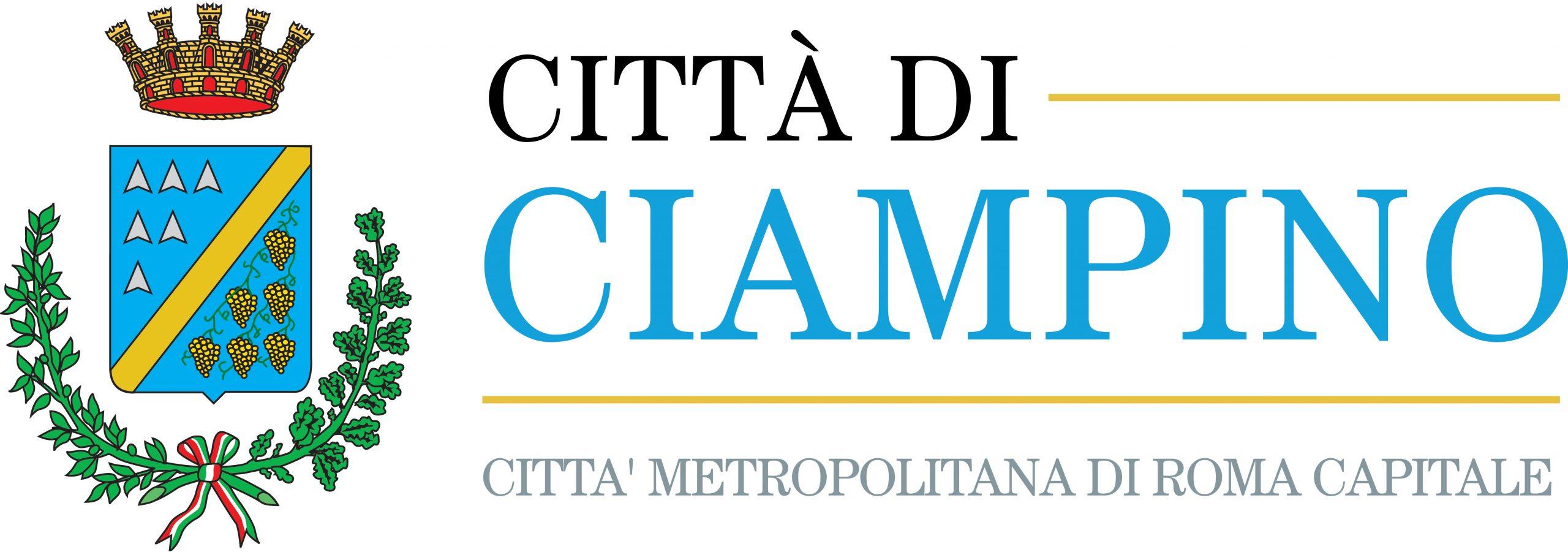 Ciampino, FdI: presto aperto il ponte di San Paolo della Croce