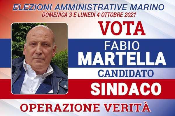 Fabio Martella