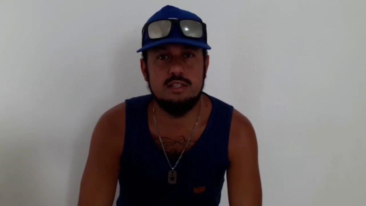 Marcos Paulo Ximendes, nuova star del calcio freestyle stupisce con i suoi trick