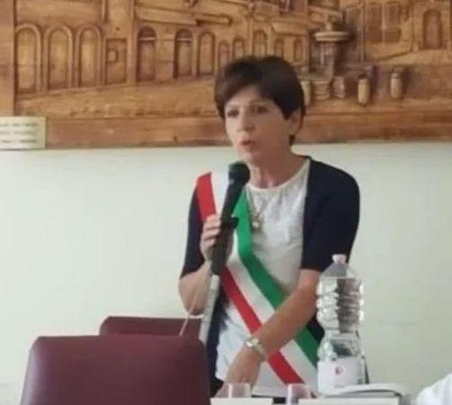 """Castel Gandolfo, Milvia Monachesi replica alle accuse che le sono state mosse sulla presunta mancata trascrizione dell'ultimo Consiglio Comunale: """"nei miei riguardi accuse false e infondate"""""""