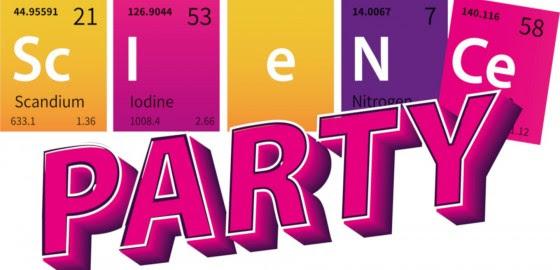 Grottaferrata, al via Science Party: la festa della scienza con ENEA e l'Agenzia Spaziale Europea