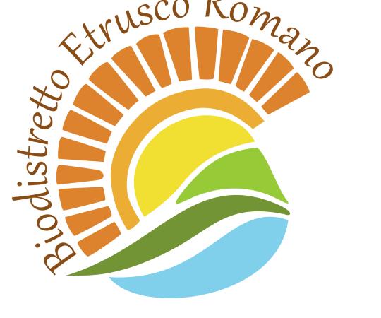 """Roma, Via al biodistretto etrusco-romano, Novelli: """"le aziende agricole finalmente fanno rete"""""""
