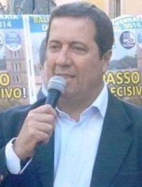 Grottaferrata, Giampiero Fontana sul Centro Sportivo Polivalente e attività annesse di via Vascarelle