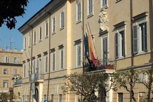 Ballottaggio a Frascati, Lega: no al PD