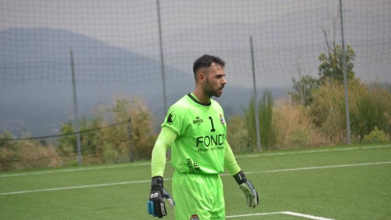 """Rocca Priora RDP (calcio, Promozione), Di Giammarco: """"Tra un mese si capiranno i veri valori"""""""
