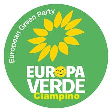 Ciampino, Europa Verde coinvolta nel progetto di rinascita della città