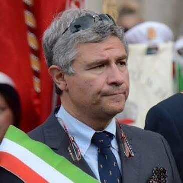 Lanuvio, il sindaco Galieti: l'amministrazione comunale già operativa per risolvere le criticità del servizio mensa