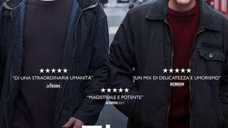 """Anzio, riprendono le attività del Cineclub """"La dolce Vita""""con l'Asperger Film Festival"""