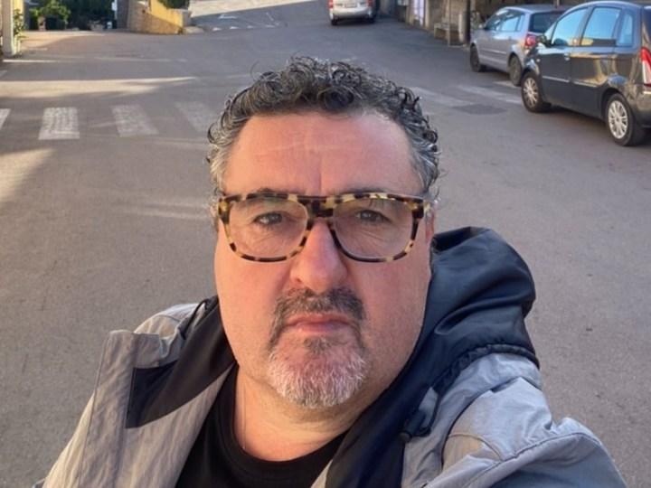 """Rocca Priora RDP (calcio, Promozione), Matrigiani saluta: """"Un grazie a tutta la dirigenza del club"""""""