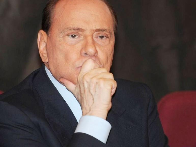 Il reality per sostituire Berlusconi