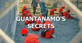 National_Geographic_Guantanamos_Secrets