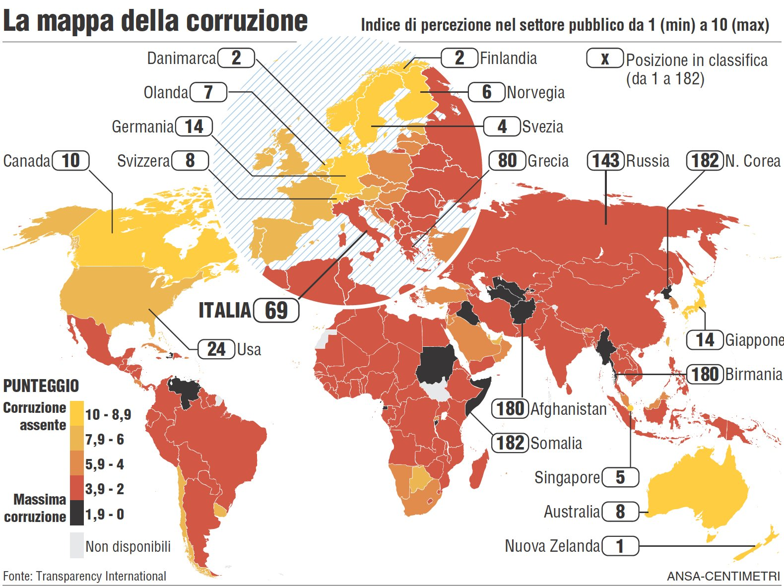08-mappa-corruzione.jpg
