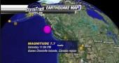terremoto in canada 4
