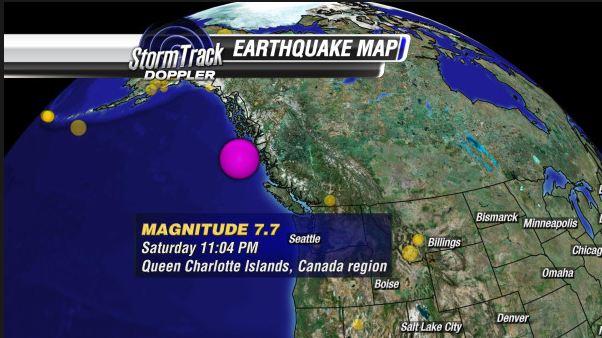 https://i0.wp.com/www.giornalettismo.com/wp-content/uploads/2012/10/terremoto-in-canada-4.jpg