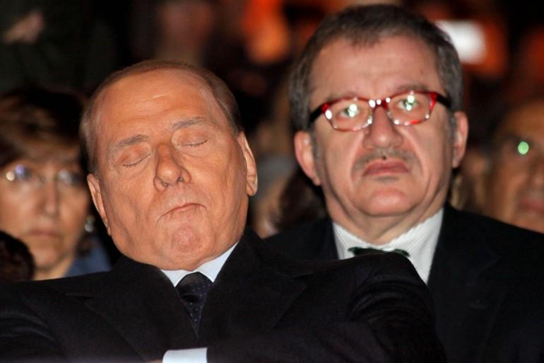 Cosa dicono gli italiani ai politici