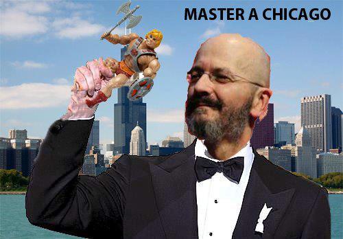 https://i0.wp.com/www.giornalettismo.com/wp-content/uploads/2013/02/Vignette-Giannino-Master1.jpg