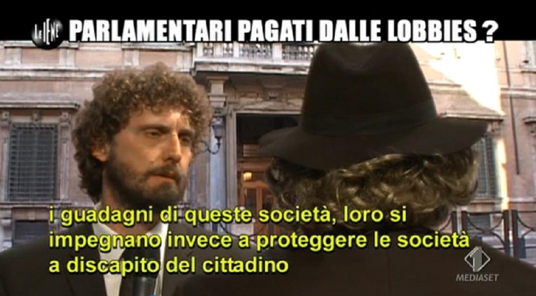 LE-IENE-PARLAMENTARI-PAGATI-MULTINAZIONALI-LOBBIES-3