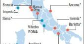06-mappa potere locale.eps