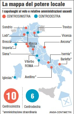 06-mappa potere locale.eps
