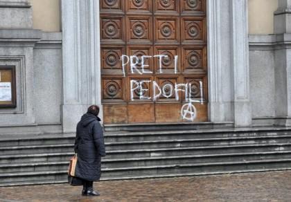 https://i0.wp.com/www.giornalettismo.com/wp-content/uploads/2013/06/DON-POGGI-PEDOFILIA-PRETI-VATICANO-SCANDALO.jpg