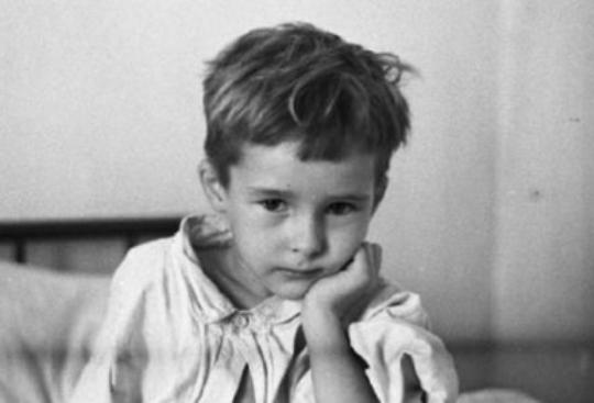 bambino_povero