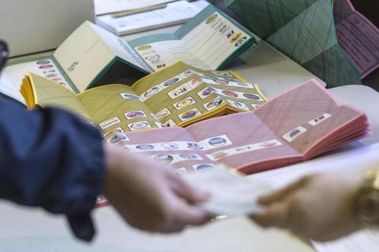 A che punto è la riforma della legge elettorale