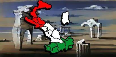 declino_italiano