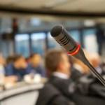 Il giornalismo locale: un'opportunità per essere costruttivi