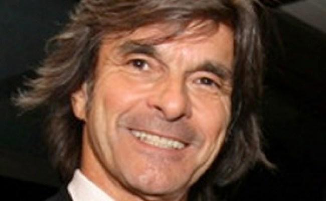Roberto Alessi Condirettore Di Visto E Novella 2000
