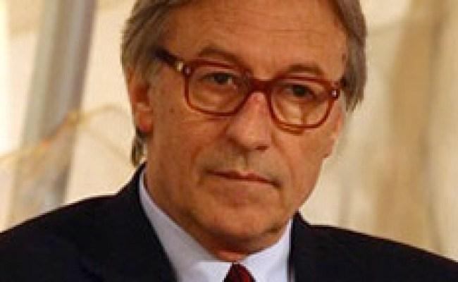 Vittorio Feltri Giornalistitalia