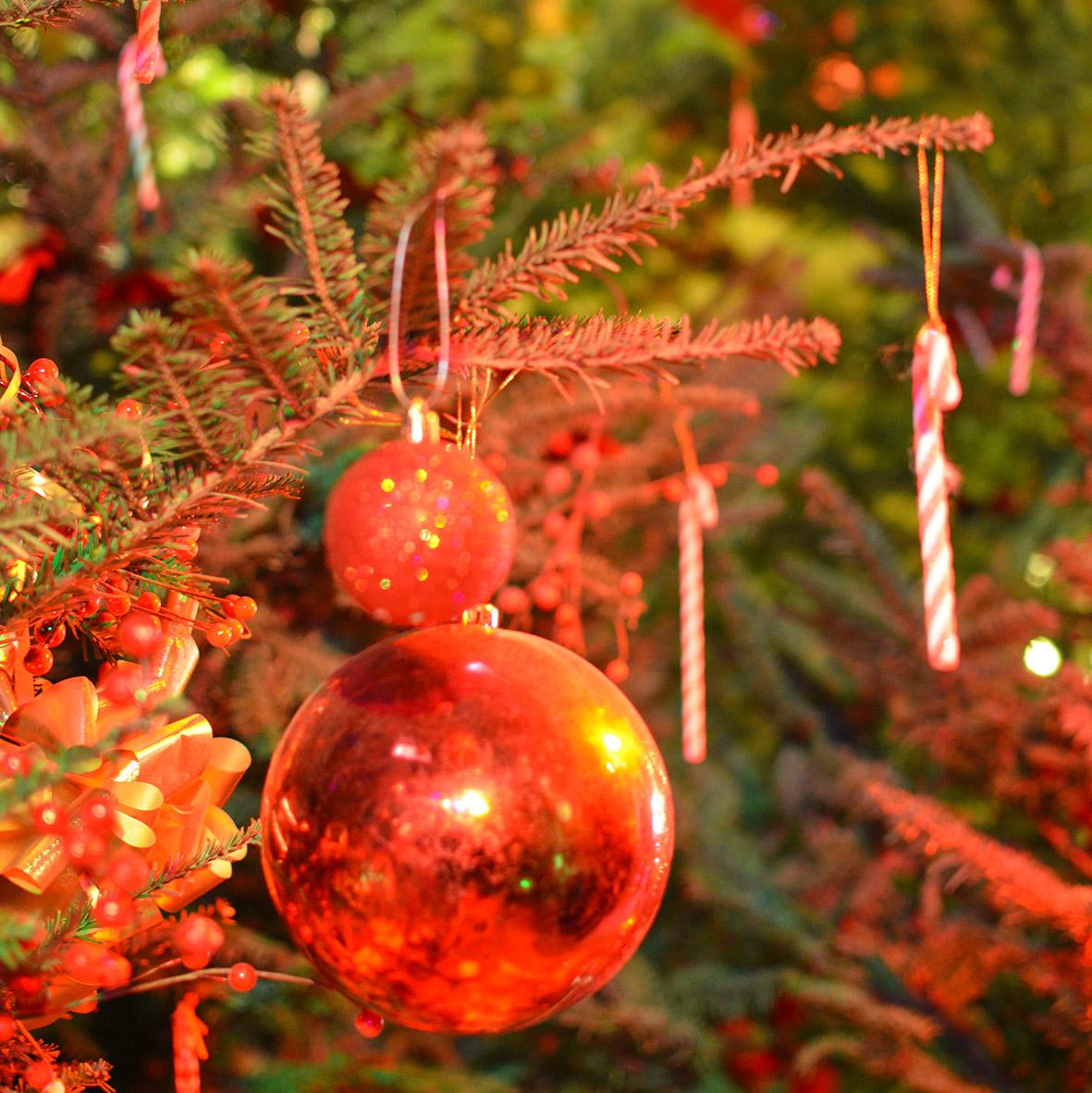 Città del natale   montecatini terme. Weekend Da Favola Alla Citta Del Natale Di Montecatini Terme Giorni Rubati