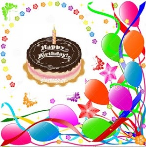 Read more about the article happy birthday(εικόνες)…..giortazo.gr