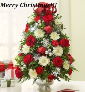 Read more about the article Merry Christmas. Εικόνες ………giortazo.gr