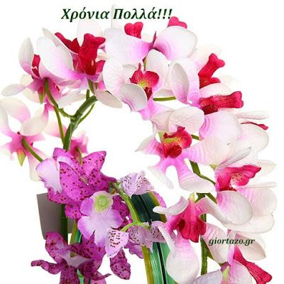 Read more about the article Παρασκευή 2 Ιουνίου 2017 .Σήμερα γιορτάζουν οι: Μαρίνος * Νικηφόρος, Νικηφορία, Νικηφόρα *…..giortazo.gr